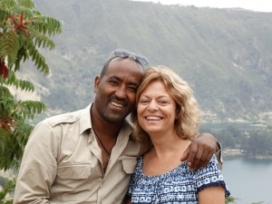 online dating site in EthiopiГ« Penticton dating sites