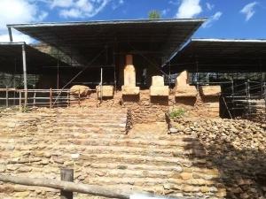 yeha temple