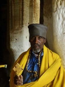 Offerte reis Ethiopie