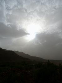 wanneer weer reizen naar Ethiopië