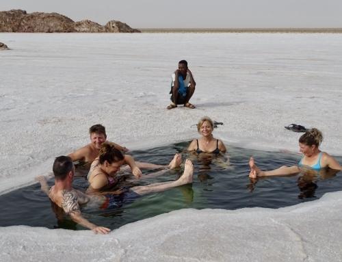 Wanneer kunnen we weer reizen naar Ethiopië | het laatste nieuws