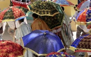 10 redenen waarom je Ethiopië moet bezoeken
