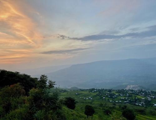Kunnen we in 2021 weer reizen naar Ethiopië ?